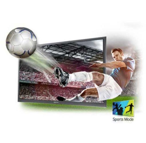 Onitshamarket - Buy Samsung Led 32 Inch Tv