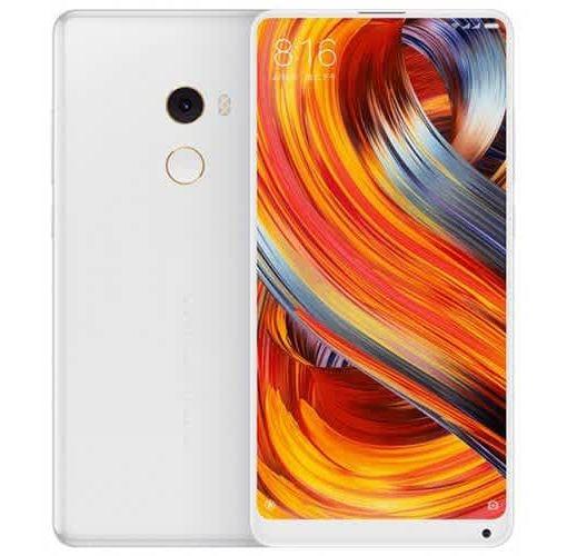 Onitshamarket - Buy HUAWEI Mate X 5G Phablet Global Version - Blue
