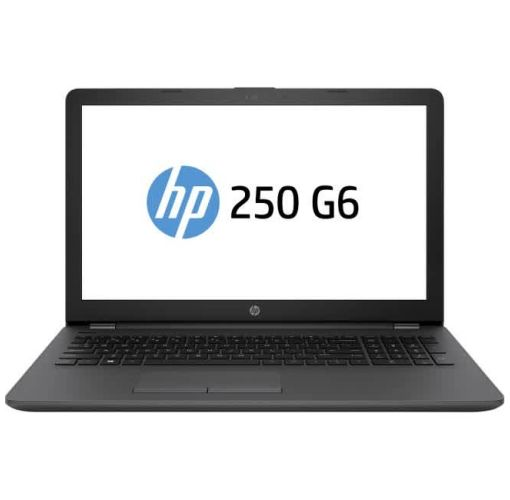 Onitshamarket - Buy HP ProBook 250 G6 Notebook PC Hp Laptops