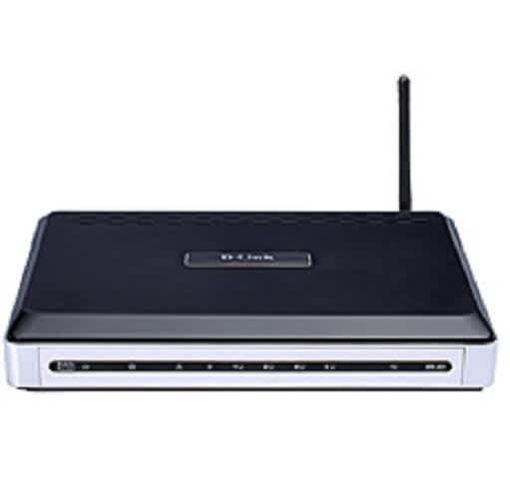 Onitshamarket - Buy D-Link DIR-451 3G Mobile Router