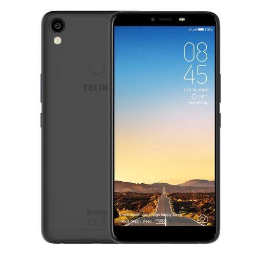 Onitshamarket - Buy TECNO KA7O Smartphones