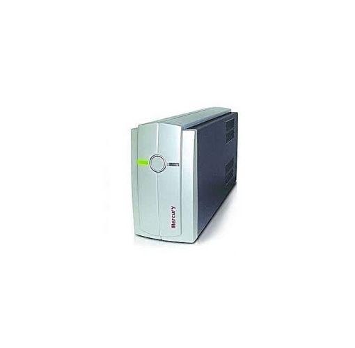 Onitshamarket - Buy Mercury 1000VA Elite UPS - Silver