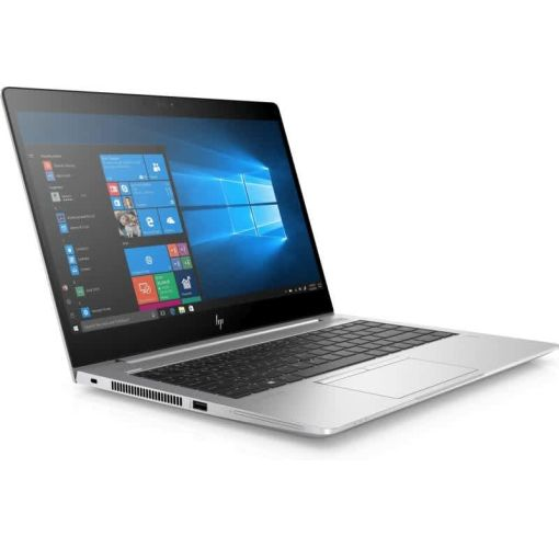 Onitshamarket - Buy HP IDS UMA i7-7600U 16GB 1040 G4 BNBPC Hp Laptops
