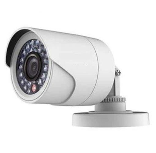 Onitshamarket - Buy Digital 2MP IR Bullet Camera ;30 M IR