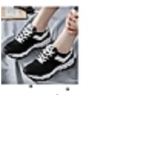 Onitshamarket - Buy Fashion Female Sneakers Classy Design Hiking Canvas Shoes