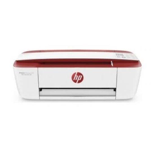 Onitshamarket - Buy HP DeskJet Ink Adv 3788 AiO Printer DeskJet