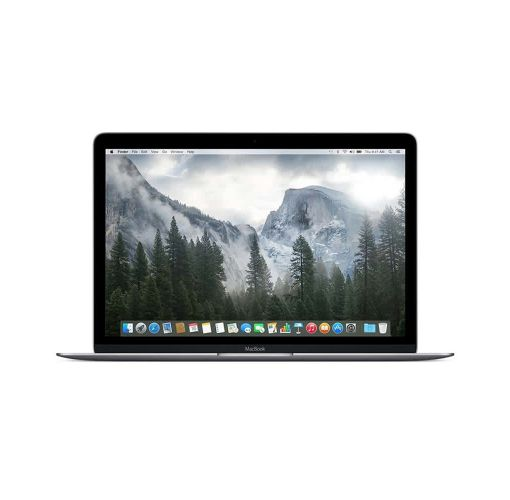 Onitshamarket - Buy Apple Macbook Pro 2.3 GHz Intel Core i5 Dual-Core 8GB of 2133MHz RAM | 128GB PCIe SSD Macbook
