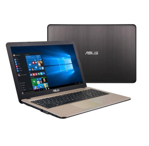Onitshamarket - Buy Asus F541U 15.6 Inch, Intel 7th Gen Core i3-7100U Processor, 4GB DDR4 RAM/1TB HDD, Win 10 Asus Laptops