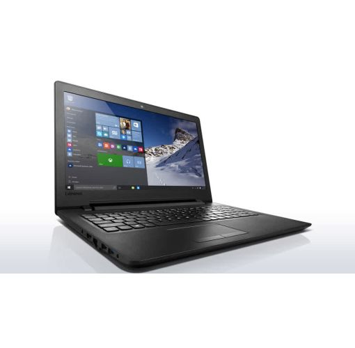 Onitshamarket - Buy Lenovo Notebook IP 110-15ISK I7 4G 4G 1TB 10H