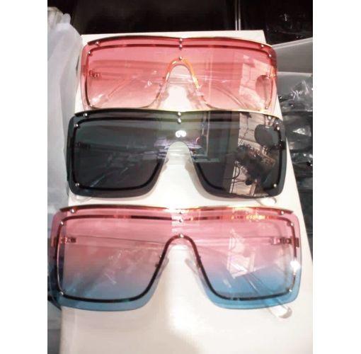 Onitshamarket - Buy Avaitor Female Designer Sunglasses