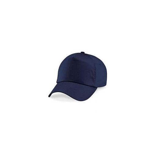 Onitshamarket - Buy Fashion Mens Plain Face Cap - Blue