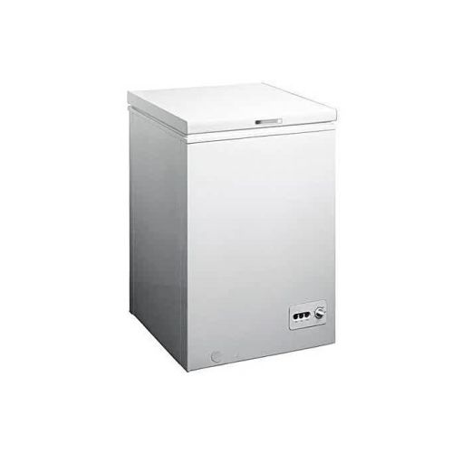 Onitshamarket - Buy Skyrun Deep Chest Freezer - 155 Litres - Bd155hw - White