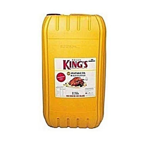Onitshamarket - Buy DEVON KING'S Pure Cooking Oil 25 Liter