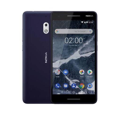 Onitshamarket - Buy Nokia 2.1 TA-1080 DS