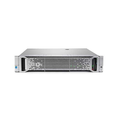 Onitshamarket - Buy HPE ProLiant DL380 Gen9 Intel Xeon E5-2620v4 6core 2.1GHz 2P Processor 64GB RAM 1TB HDD P440ar 8SFF 500W PS Base Server Servers