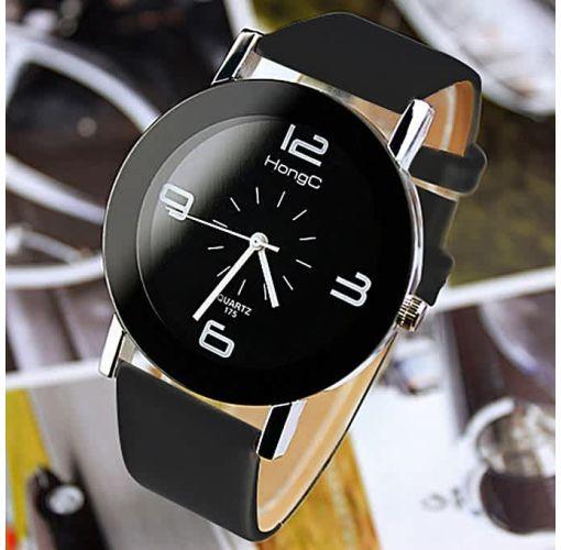 Onitshamarket - Buy Quartz Fashion Watch Women Watches Ladies Girls Famous Brand Wrist Watch Female Clock Montre Femme Leather Watches