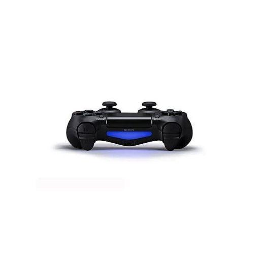 Onitshamarket - Buy Sony PS4 Wireless Game Pad-black - Universal