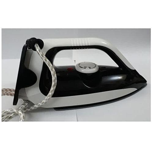 Onitshamarket - Buy Binatone DI-1255 Dry Iron - White/Black
