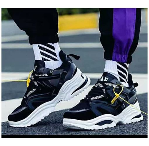 Onitshamarket - Buy Fashion Fashion Sneakers Clothing