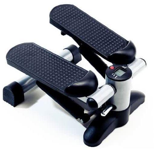 Onitshamarket - Buy Up-Down Stepper