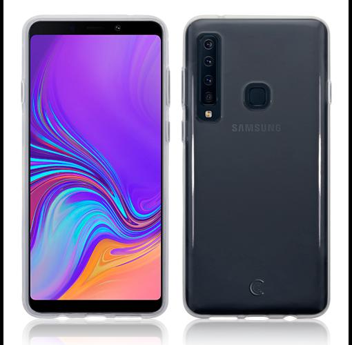Onitshamarket - Buy Samsung Galaxy A9 (2018) 6.3-Inch SAmoled (6GB, 128GB ROM),Android 8.0 Oreo, Quad Rear Cameras (24MP + 5MP + 10MP + 8MP) + 24MP ,4G LTE Dual SIM Smartphone - Bubblegum Pink Smartphones