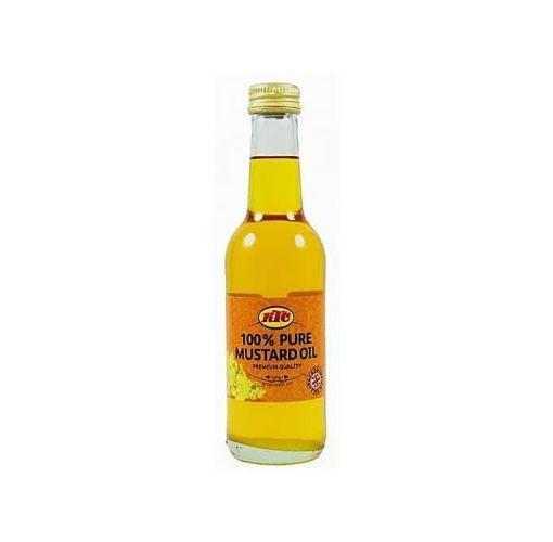 Onitshamarket - Buy KTC ( 2 In 1) Mustard Pure Oil