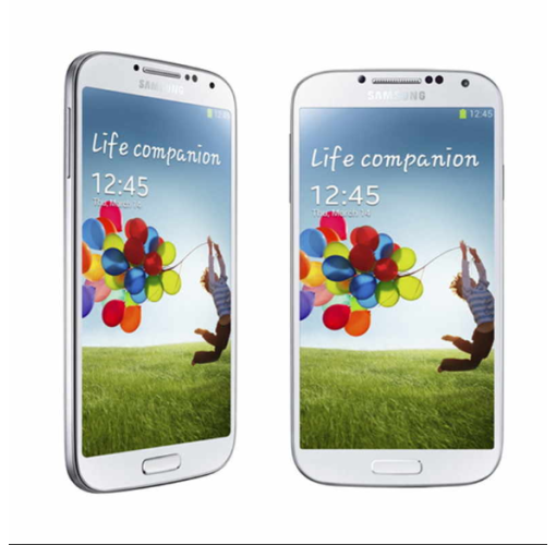 Onitshamarket - Buy Samsung Galaxy S4 I9507V 4G Smartphone 5.0'' 2600mAh FHD 13MP+2MP 2GB+16GB Mobile Phone Smartphones