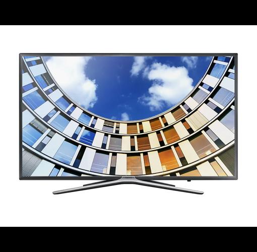 "Onitshamarket - Buy Samsung 55"" FHD Flat Smart TV M6000 Series 6 Smart TVs"