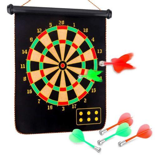 Onitshamarket - Buy Magnetic Dart