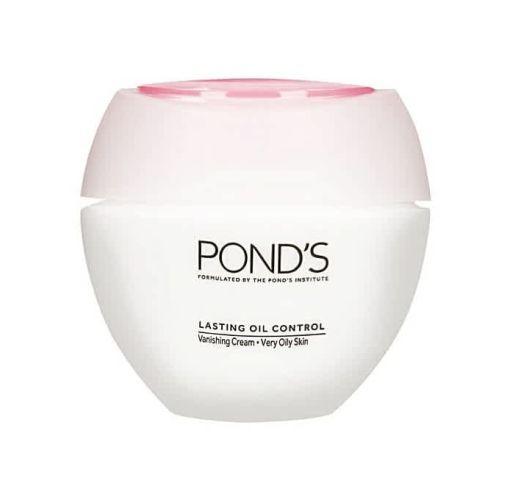 Onitshamarket - Buy Pond's Lasting Oil Control Vanishing Face Primer- Very Oily Skin