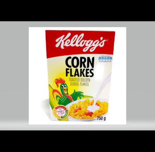 Onitshamarket - Buy NASCO Cornflakes (750g)