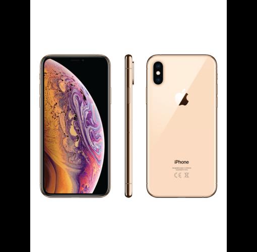 Onitshamarket - Buy iPhone XS 64GB GOLD