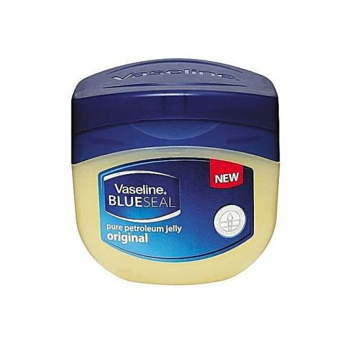 Onitshamarket - Buy Vaseline Blue Seal Pure Petroleum Jelly (250 Ml)