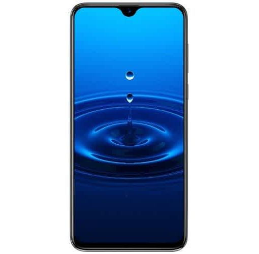 Onitshamarket - Buy generic CUBOT R15 3G Phablet - Twilight 2GB RAM 16GB ROM 5.0MP Front Camera Fingerprint Sensor Smartphones
