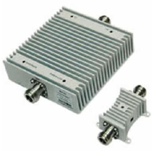 Onitshamarket - Buy 2Watt 2.4Ghz Outdoor Amplifier