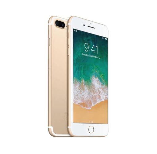 Onitshamarket - Buy IPHONE 7 Plus 32GB GOLD