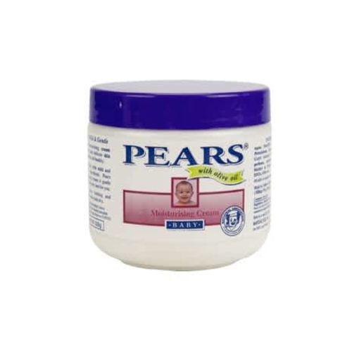 Onitshamarket - Buy Pears Moisturizing Cream - 125g