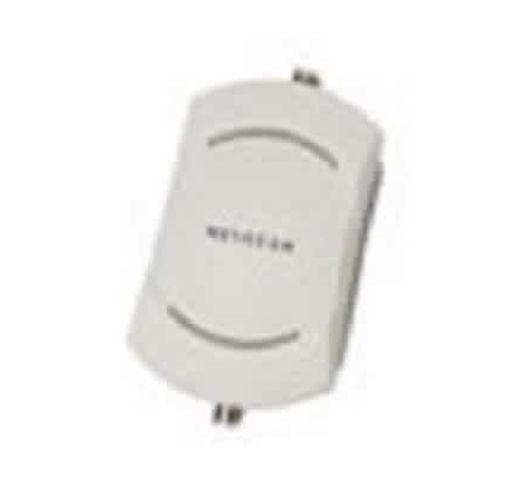 Onitshamarket - Buy 500mW indoor Amplifier