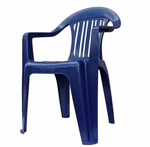 Onitshamarket - Buy Universal Diamond Plastic Chair Furniture