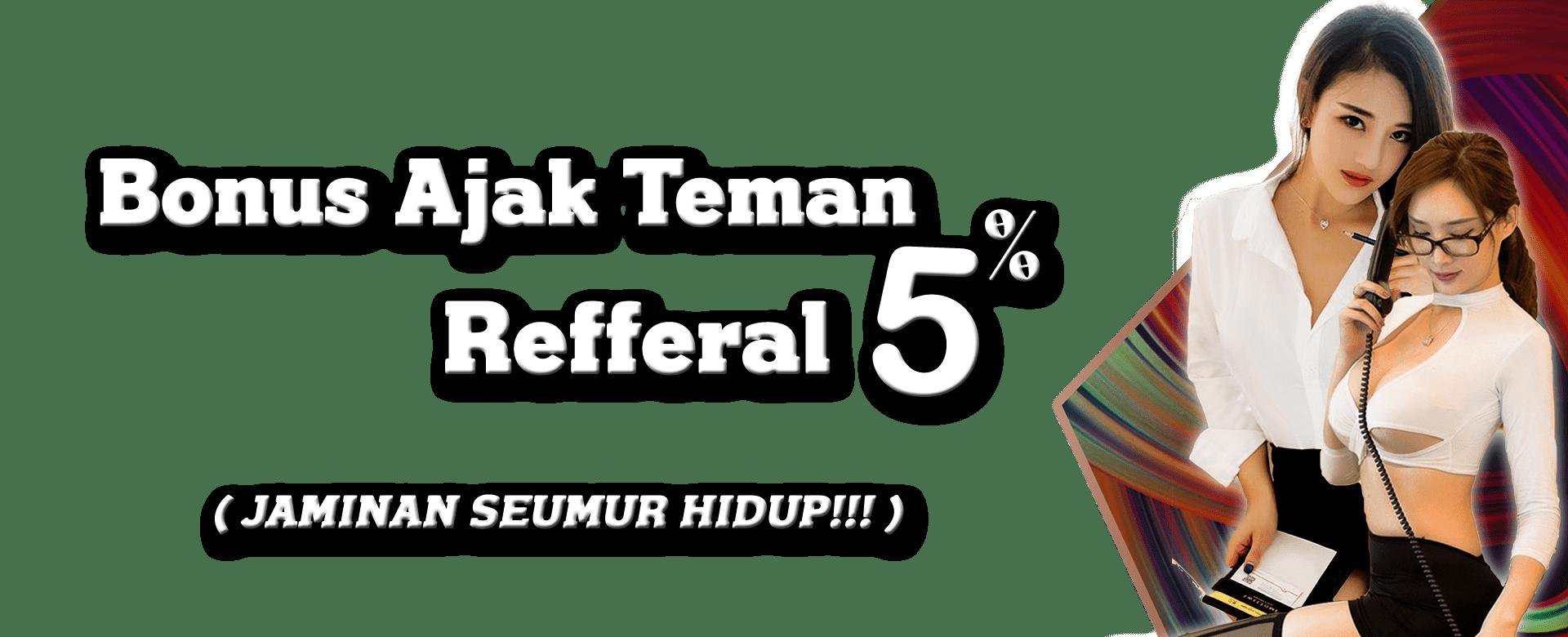 Situs Judi Online Terpercaya - Online303