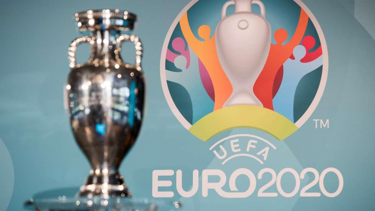 Bandar Piala Eropa 2020 - Online303