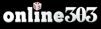Situs Judi Online - Online303