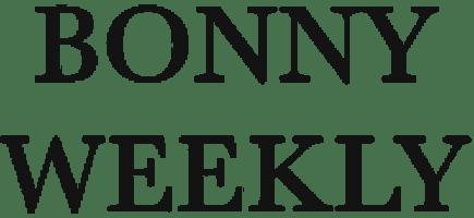 Bonny Weekly
