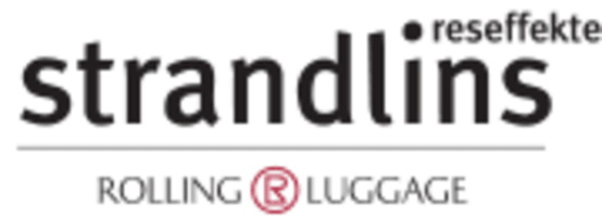 Strandlins