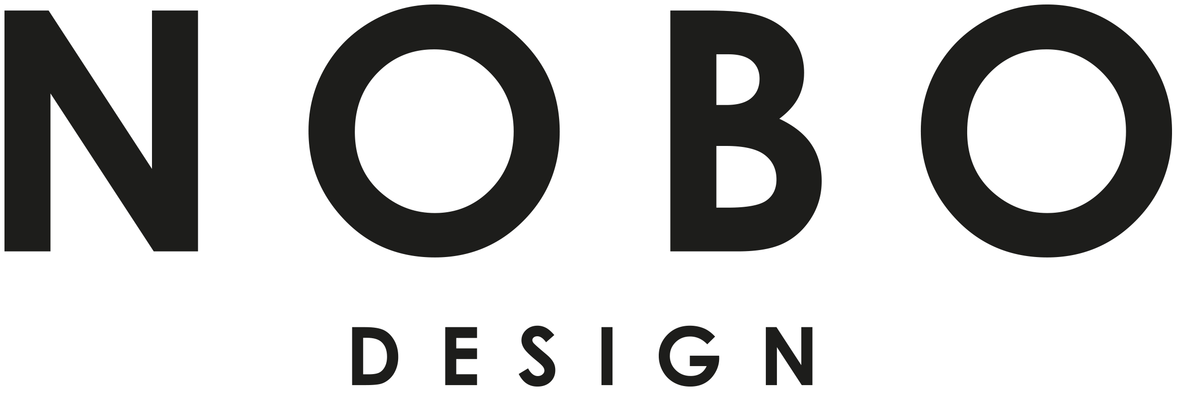 Rabatter och kupongkod på Nobo Design