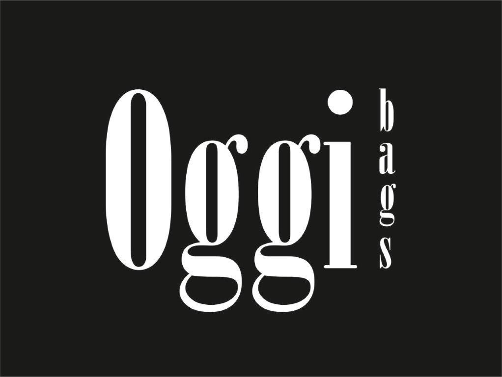 Rabatter och kupongkod på Oggi bags