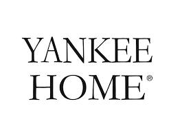 Rabatter och kupongkod på Yankee Home