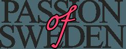 Rabatter och kupongkod på Passion of Sweden