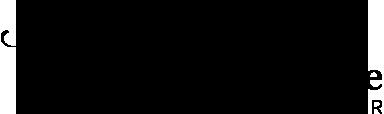 Rabatter och kupongkod på Sinful