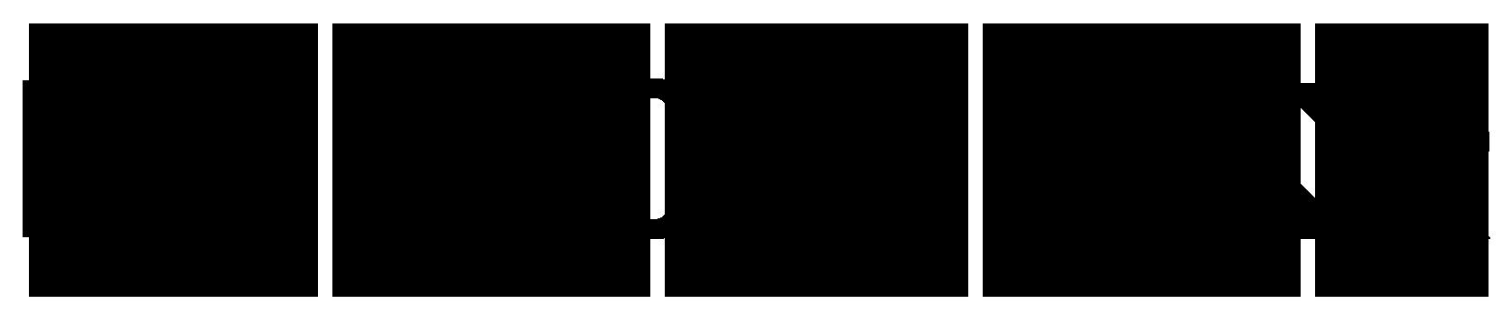 Rabatter och kupongkod på Relode